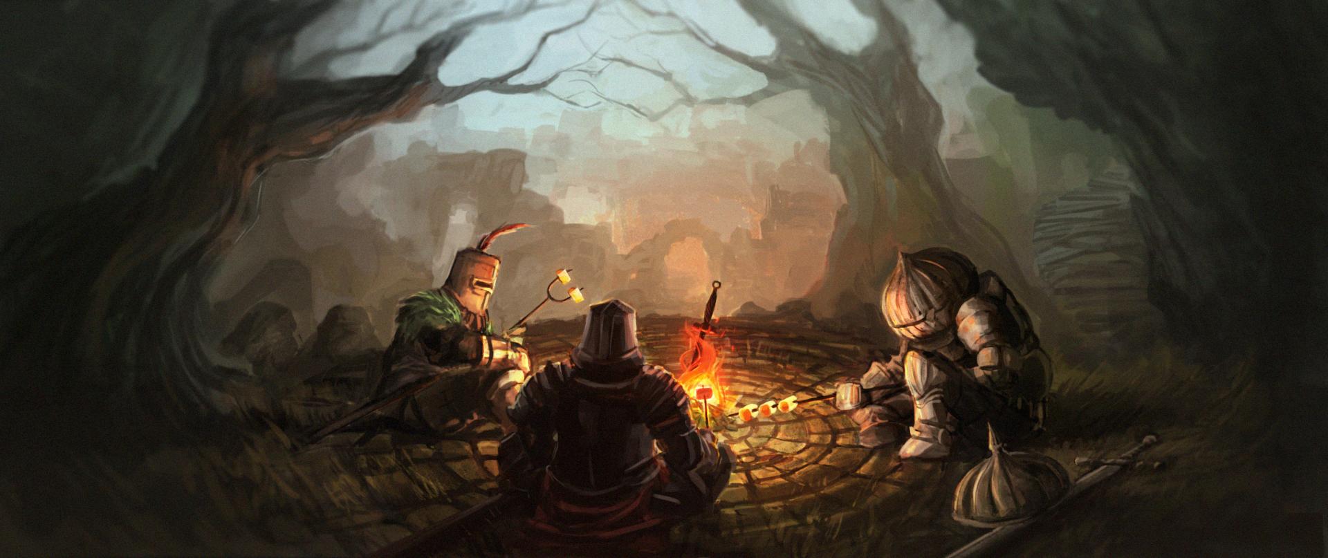 Immagine sfondo pagina giochi