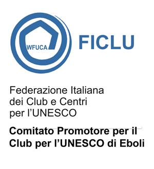 Comitato Promotore per il Club per l'UNESCO di Eboli